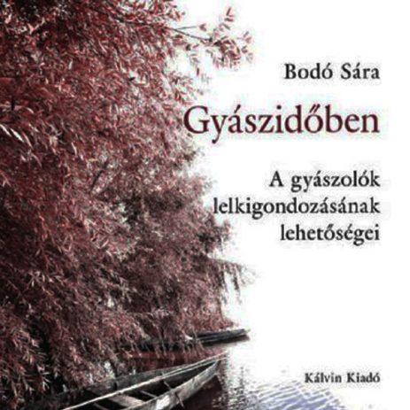 gyaszidoben